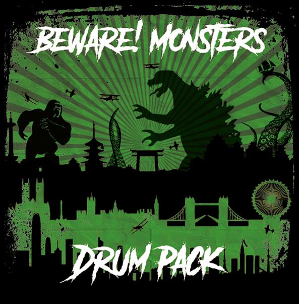 http://bewaremonsters.com/wp-content/uploads/2017/07/bwm-drumpack-cover.png